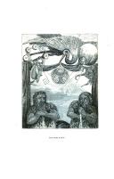 第 138 頁
