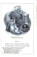 第 471 頁