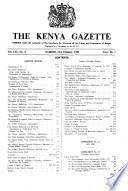 1959年2月24日