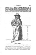 第 231 頁