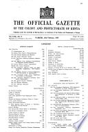 1955年2月15日