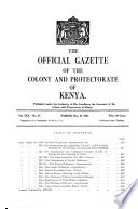 1928年5月22日