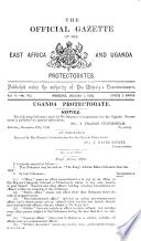 1903年1月1日