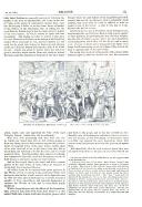 第171页