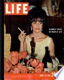 1961年4月28日
