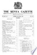 1959年2月10日