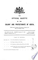 1922年9月27日