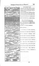 第 385 頁