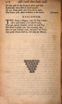 第 818 頁