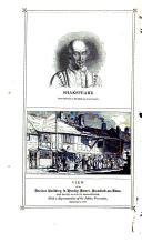 第 ii 頁