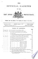 1917年1月31日