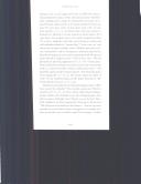 第 xxxv 頁