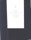 第 vii 頁