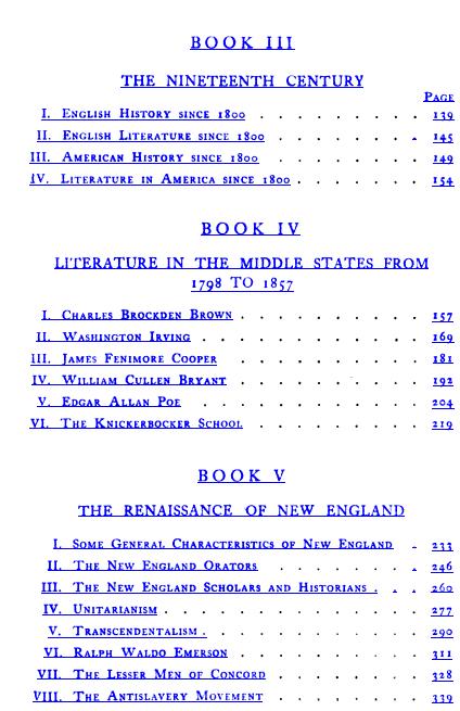 [merged small][merged small][merged small][merged small][merged small][merged small][merged small][merged small][merged small][merged small][merged small][merged small][merged small][merged small][merged small][ocr errors][ocr errors][merged small][merged small][ocr errors][merged small][merged small][merged small][merged small][merged small][merged small][merged small][merged small][merged small][merged small][merged small][merged small][merged small][merged small][merged small][merged small][merged small][merged small][merged small]