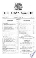 1959年10月6日