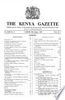 1961年1月24日