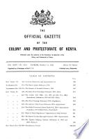 1922年10月11日