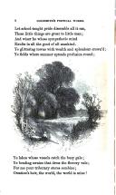 第 8 頁
