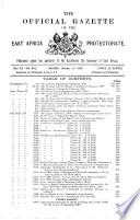 1918年10月16日