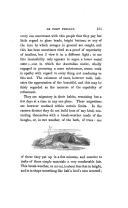 第151页