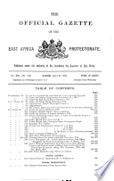 1915年4月21日