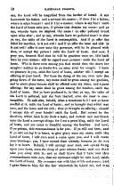 第 23 頁