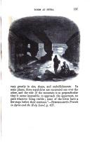第 137 頁