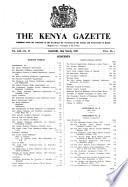 1959年3月24日