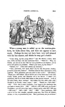 第 343 頁
