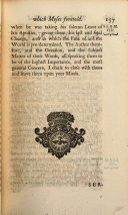 第157页