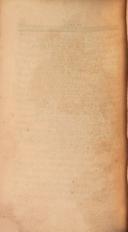 第 125 頁