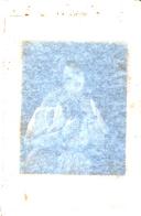 第 113 頁