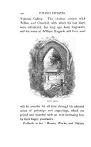 第 190 頁