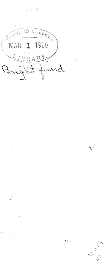[merged small][merged small][merged small][merged small][ocr errors][ocr errors][merged small]