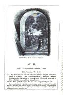 第 134 頁