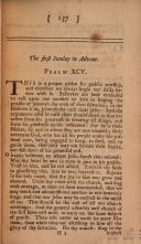 第 157 頁