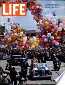 1964年3月27日