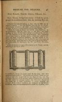 第 45 頁