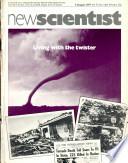 1977年8月4日