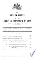 1923年7月4日