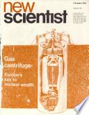 1972年10月5日