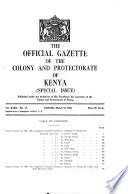 1930年3月15日