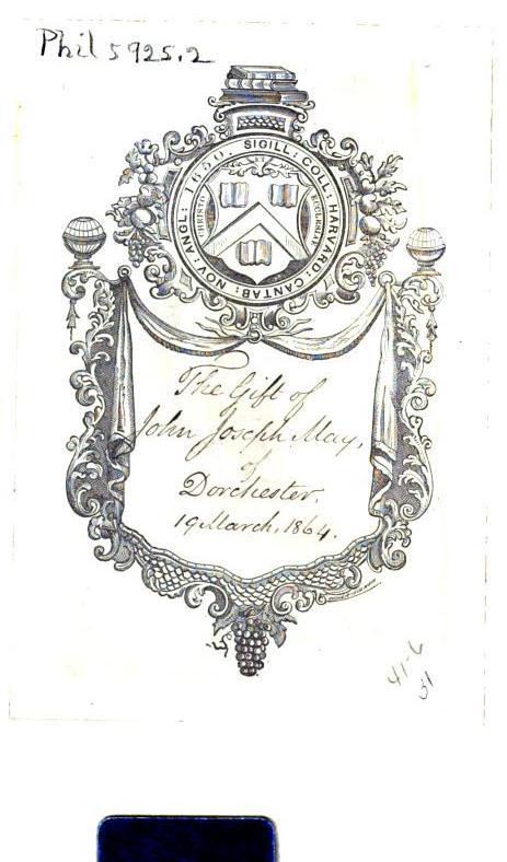 [ocr errors][merged small][ocr errors][merged small][ocr errors][merged small][merged small][merged small][merged small][ocr errors][merged small][merged small][merged small][merged small][ocr errors][ocr errors][merged small][merged small][merged small][merged small][ocr errors][merged small][ocr errors][merged small][ocr errors][ocr errors][ocr errors][merged small][merged small][merged small][merged small][ocr errors][merged small][merged small][merged small][merged small][merged small][merged small][merged small][merged small][ocr errors][merged small][ocr errors][merged small][ocr errors][ocr errors][ocr errors][ocr errors][ocr errors][merged small][ocr errors][ocr errors][ocr errors][merged small][ocr errors][ocr errors][ocr errors][ocr errors][merged small]