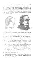 第 129 頁