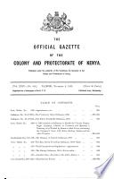 1922年11月8日