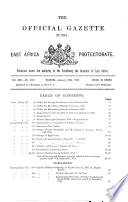 1915年1月13日