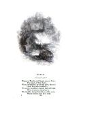 第 203 頁