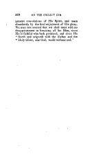 第420页