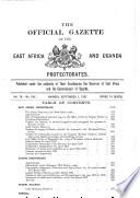 1907年9月1日