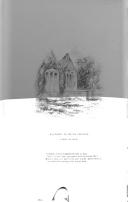 第 xl 頁